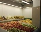 重庆路农贸市场 水果店转让
