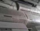 高价回收变压器 电瓶 电机 电缆 废旧金属