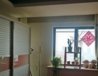 房东自住型装修,真实照片,实地拍摄,干净清爽,随时来电看房