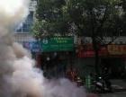 咸宁温泉茶花路122号电瓶修复中心