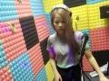 台州专业DJ打碟学校 台州学DJ打碟学校