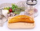河北蜜薯烤薯