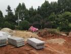 (东家直租)黄花镇新建优质厂房配住房和坪地优价出租