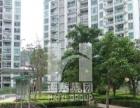 火车站东浦路 翡翠城 花园小区 精装3房 人车分离 拎包入住