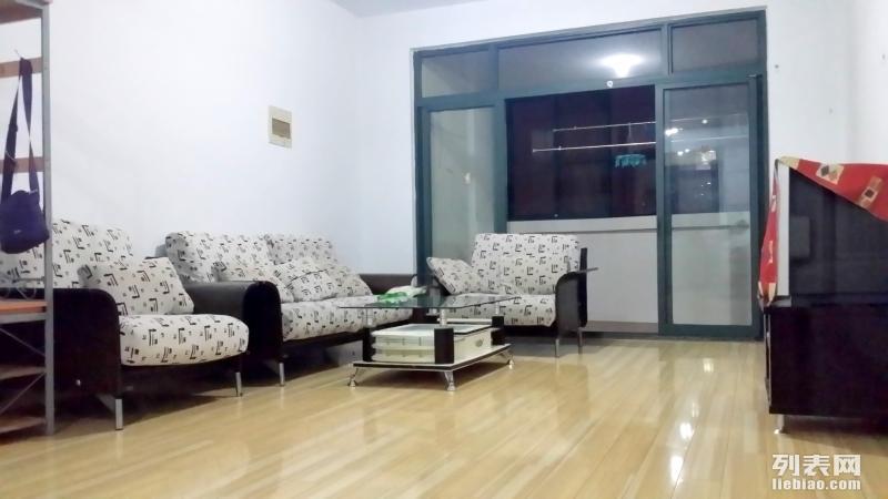 中海豪庭吉房出租毗邻北镇中学实验学校位置优越拎包入住