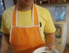 桂林米粉培训电话