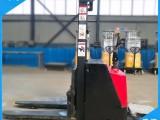 电动叉车,电动堆高车,手动液压搬运车