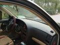 现代 伊兰特 2007款 1.6 手动 豪华型