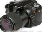 常州单反相机回收常州二手相机回收常州单反镜头回收