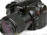 苏州单反相机回收苏州二手相机回收苏州单反相机镜头回收