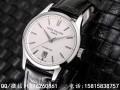 新品精仿手表,复刻一比一百达翡丽经典款式怎么样