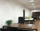 厂家直销屏风办公桌工位椅子文件柜经理桌会议桌厕所位
