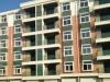 霍山-房产2室1厅-25万元