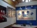 邹城博通教育培养孩子的独立自主学习能力