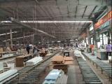 山东厂房钢结构检测