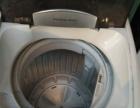三洋全自动洗衣机特别新看好给送