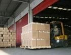 承接整车零担,大件设备运输,公司搬家工程搬迁