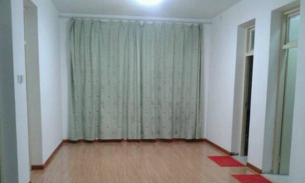 新建衔7号楼 3室2厅1卫带大阳台