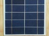 戴迩工厂定制太阳能电池板批发