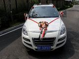 山东婚车装饰公司——优质的婚庆道具邦梦商贸优惠供应