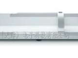 北京医用婴儿移动式量床 身高/长测量仪