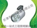 JW7210A防爆强光电筒
