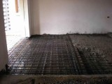 石景山区鲁谷露台加建楼板制作夹层制作阁楼