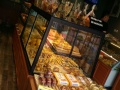 甜品 蛋糕店加盟,米斯韦尔模式灵活轻松创业赚钱