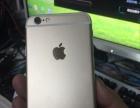 【搞定了!】苹果6 16G才买两月