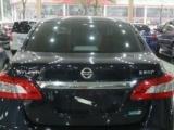 日产轩逸2012款 轩逸 1.6 无级 XL 豪华版 首付二万 加嶶信看车