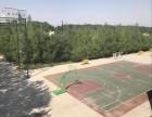 河南省拓展基地新面貌在出征承接50-700人中高端会议