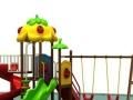 厂家直销大中小型滑梯 组合儿童滑梯 塑料滑梯