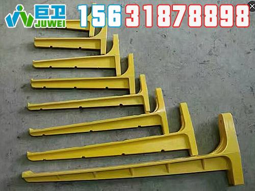 七台河玻璃钢电缆支架-价格 可定做