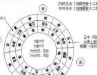 柳州专业看家居办公室工厂风水;算命,起名择日卜卦