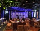 杭州企业公司年会晚宴音响点歌机出租租赁