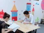 看韩剧 学韩语 进韩企 徐州东区达元教育培训很不错