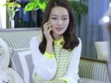 夏季新款品牌女装韩版翻领镶钻长袖雪纺女式衬衫宽松衬衣女上装