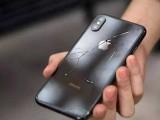 杭州维修手机