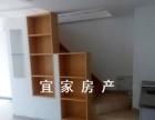 110平徽商财富复室写字楼,采光好精装修,廉价出租