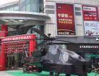 军事展厂家 高端大气军事展展览 大型仿真军事展租赁 军事展