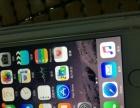 苹果iphone5s转让,包装发票都在