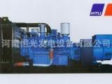 河南进口德国奔驰柴油发电机组,发电机、发电机组,柴油发电机组