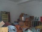 浩润汽贸城5栋2号 住宅底商 150平米
