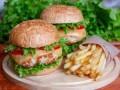 壹点壹炸鸡汉堡西式快餐加盟流程