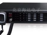 消防广播系统 霍尼韦尔X-618数字公共广播/消防广播系统