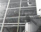 白城厂家转让135000KW汽轮机及电站锅炉出售