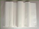 潍坊地区质量好的文化印刷用纸 -热敏原纸行情