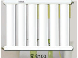 恒春散热器|铝合金暖气片供应