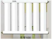 潍坊专业的卫浴专用散热器推荐|暖气片生产厂家