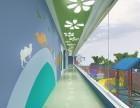幼儿园装修,幼儿园设计改造,早教装修,培训装修幼儿园设计装修
